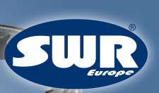 SWR Keilriemen SPZ512 Lw Ld DIN 7753//1 9,7 x 8 x 512 mm